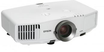 Produktfoto Epson EB-G5600NL