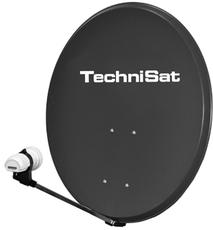 Produktfoto Technisat Technidish 80