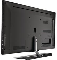 Produktfoto Philips 46PFL8007K