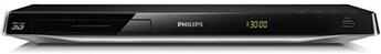 Produktfoto Philips BDP5500