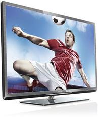 Produktfoto Philips 46PFL5007K