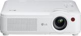 Produktfoto LG BX27C