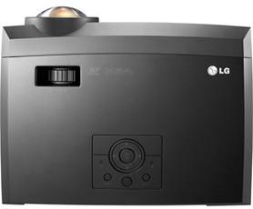 Produktfoto LG BW286