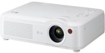 Produktfoto LG BX30C