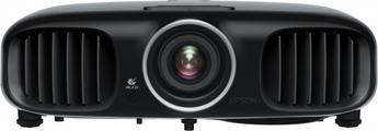 Produktfoto Epson EH-TW6000LW