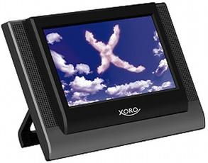 Produktfoto Xoro HSD 7599