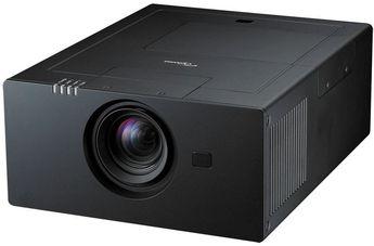 Produktfoto Optoma EH7500