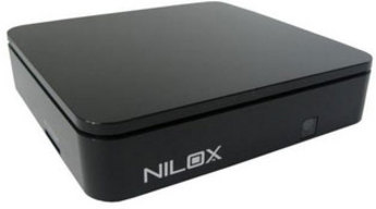 Produktfoto Nilox Multimedia BOX MT003