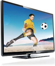 Produktfoto Philips 32PFL4007K
