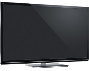 Produktfoto Panasonic TX-P50GT50E
