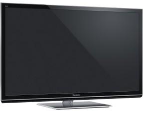 Produktfoto Panasonic TX-P42GT50E