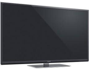 Produktfoto Panasonic TX-P65ST50E