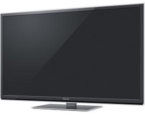 Produktfoto Panasonic TX-P55ST50E