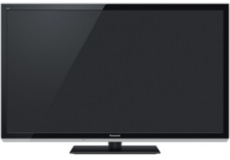 Produktfoto Panasonic TX-P50UT50E