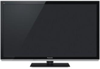 Produktfoto Panasonic TX-P42UT50E