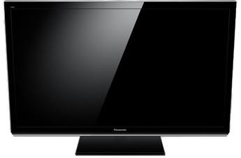 Produktfoto Panasonic TX-P42XT50E