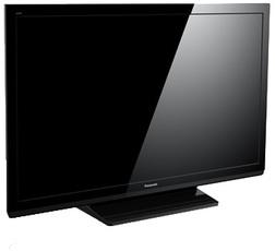 Produktfoto Panasonic TX-P42X50E