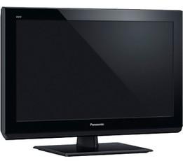Produktfoto Panasonic TX-L24C5E