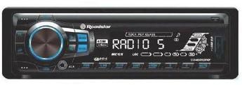 Produktfoto Roadstar CD-450RD