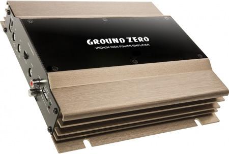 ground zero gzia 2130hpx auto verst rker endstufe tests. Black Bedroom Furniture Sets. Home Design Ideas