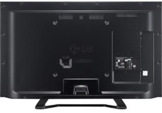Produktfoto LG 42LM620S