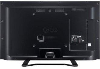 Produktfoto LG 55LM620S