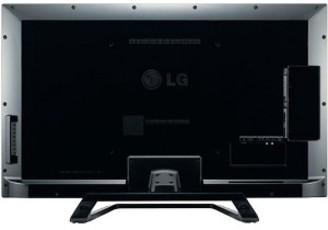 Produktfoto LG 55LM640S