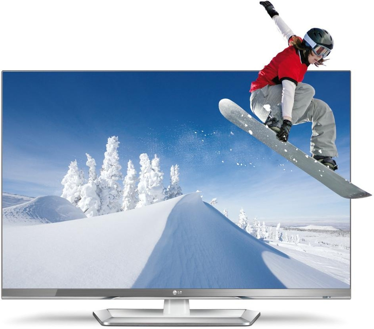 lg 32lm669s lcd fernseher tests erfahrungen im hifi forum. Black Bedroom Furniture Sets. Home Design Ideas