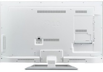 Produktfoto LG 47LM669S