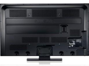 Produktfoto Samsung PS43E490