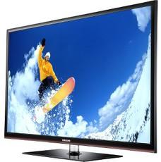 Produktfoto Samsung PS51E490