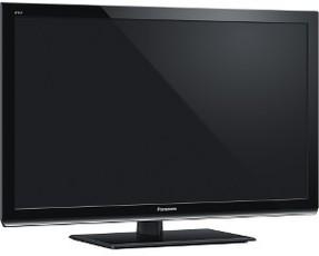 Produktfoto Panasonic TX-L32X5E