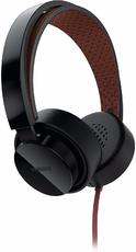 Produktfoto Philips SHL5200BK
