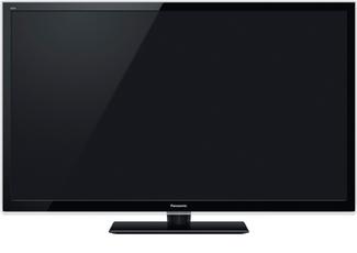 Produktfoto Panasonic TX-L42E5E
