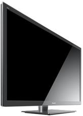 Produktfoto Panasonic TX-L47ET5E