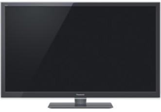Produktfoto Panasonic TX-L42ET5E