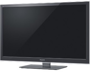 Produktfoto Panasonic TX-L37ET5E