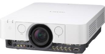 Produktfoto Sony VPL-FH35