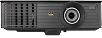Produktfoto Viewsonic PJD6223
