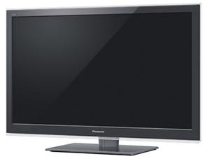 Produktfoto Panasonic TX-L32ET5E