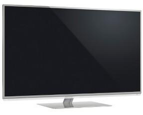 Produktfoto Panasonic TX-L42DT50E