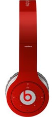 Produktfoto beats by dr. dre Wireless