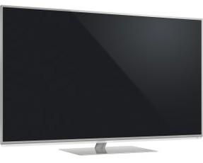 Produktfoto Panasonic TX-L55DT50E