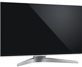 Produktfoto Panasonic TX-L42WT50E