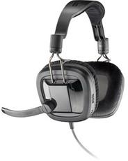 Produktfoto Plantronics Gamecom 380
