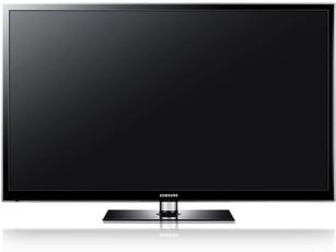 Produktfoto Samsung PS60E550