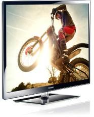 Produktfoto Samsung TRIGA611
