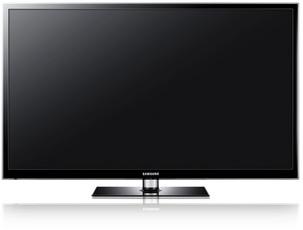 Produktfoto Samsung PS51E550