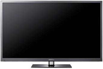 Produktfoto Samsung PS51E6500
