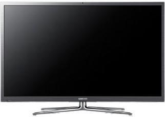 Produktfoto Samsung PS51E8000